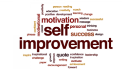 Sunday School Lesson 28 – LIFE SKILLS: SELF-DEVELOPMENT