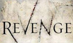 Sunday School Lesson 47 –  SEEKING REVENGE